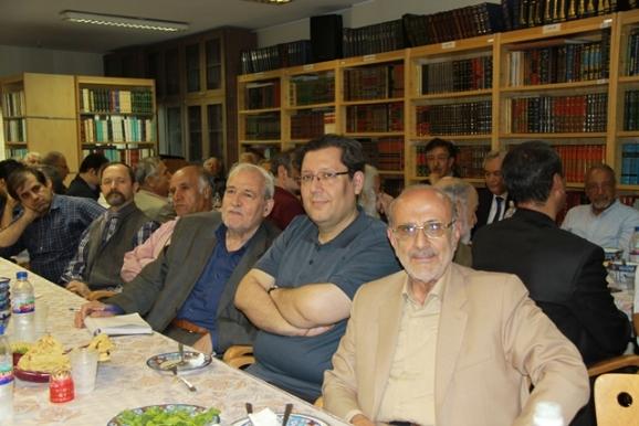 دکتر حامد صدقی، دکتر هومن یوسفدهی