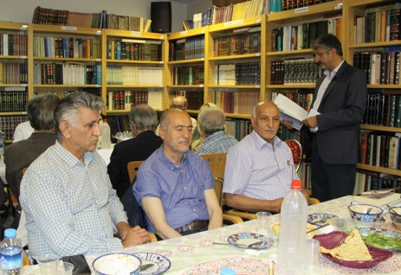 دکتر ابوالقاسم صافی، محمدحسین ساکت، دکتر ابوالفضل خطیبی