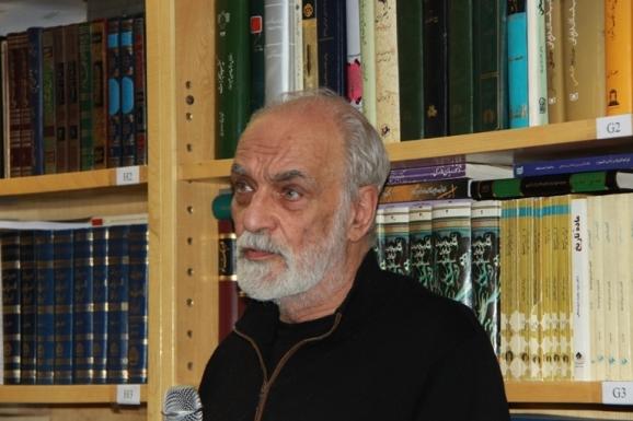آیدین آغداشلو - نقاش، گرافیست و نویسنده