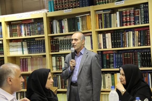 محمد حسین ساکت - مترجم و پژوهشگر