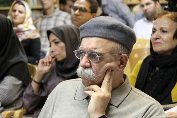 دکتر محمدعلی سلطانی