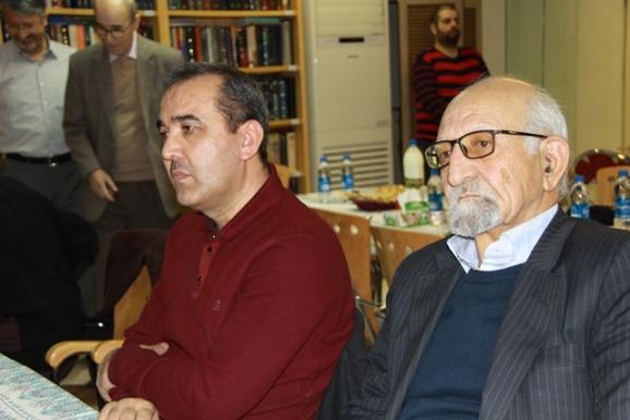 دکتر غلامرضا جمشیدنژاد اول، شاهمنصور شاهمیرزا 