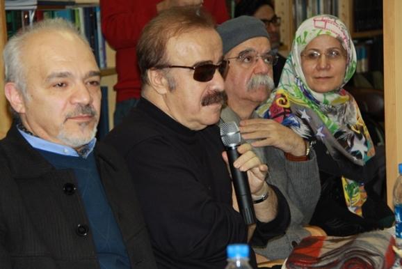 فریبا مقصودی (خوشنویس)، دکتر محمدعلی سلطانی، صدیق تعریف، محمدجواد جدی