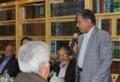 دکتر محمدجعفر یاحقی